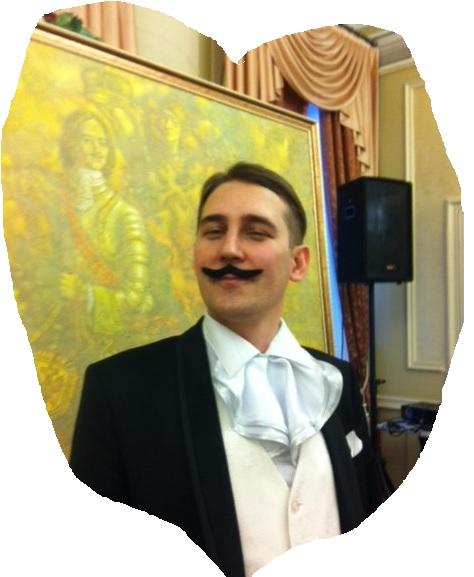 Herr_Gustav